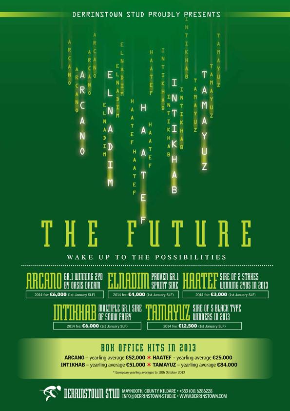 Derrinstown_Future_BSR2